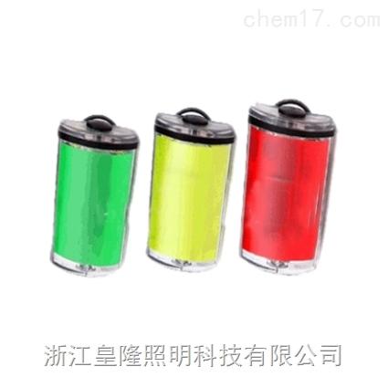 深圳海洋王FL4800强光防爆方位灯
