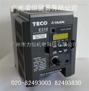 n2-201-h 现货供应台安变频器,t-verter变频器,n2-series变频器,taian