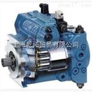 博士REXROTH外嚙合齒輪泵樣本 德國REXROTH外嚙合齒輪泵