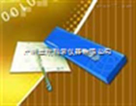 依利特苯基色谱柱inertsil ODS-3