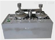 BX09-LFY-211双头织物起毛起球测定仪