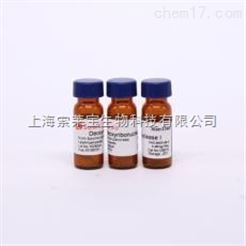 RQ1 RNase-Free DNase from Bovine pancreas. 脱氧核糖核酸酶