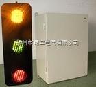 三相电源指示灯|LED-100滑触线三相电源指示灯报价