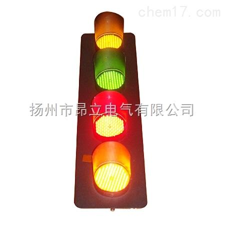 ABC-HCX-100/4滑触线指示灯
