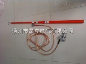 直接放电棒/ZF-1型高压直接放电棒