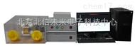 DL07-LFY-401B静电衰减测试仪
