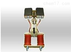 PB33-DD-II-400A型PB33-DD-II-400A型顶滑式集电器
