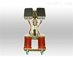 PB33-DD-II-400A型PB33-DD-II-400A型集电器
