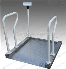 SCS-200公斤坐椅秤,座椅式轮椅秤报价