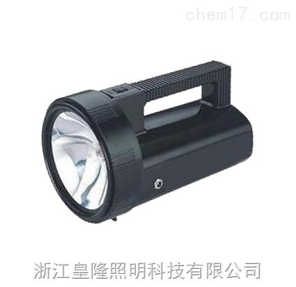 深圳海洋王CH368手提式探照灯