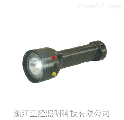 深圳海洋王MSL4710多功能袖珍信号灯