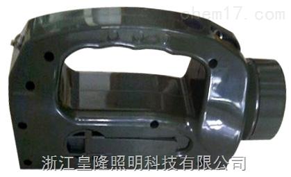 深圳海洋王IW5510手摇式充电巡检工作灯