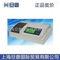 GDYQ-601MA2调味品检测仪GDYQ-601MA2丨食品添加剂价格