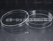 培养皿--江苏康健