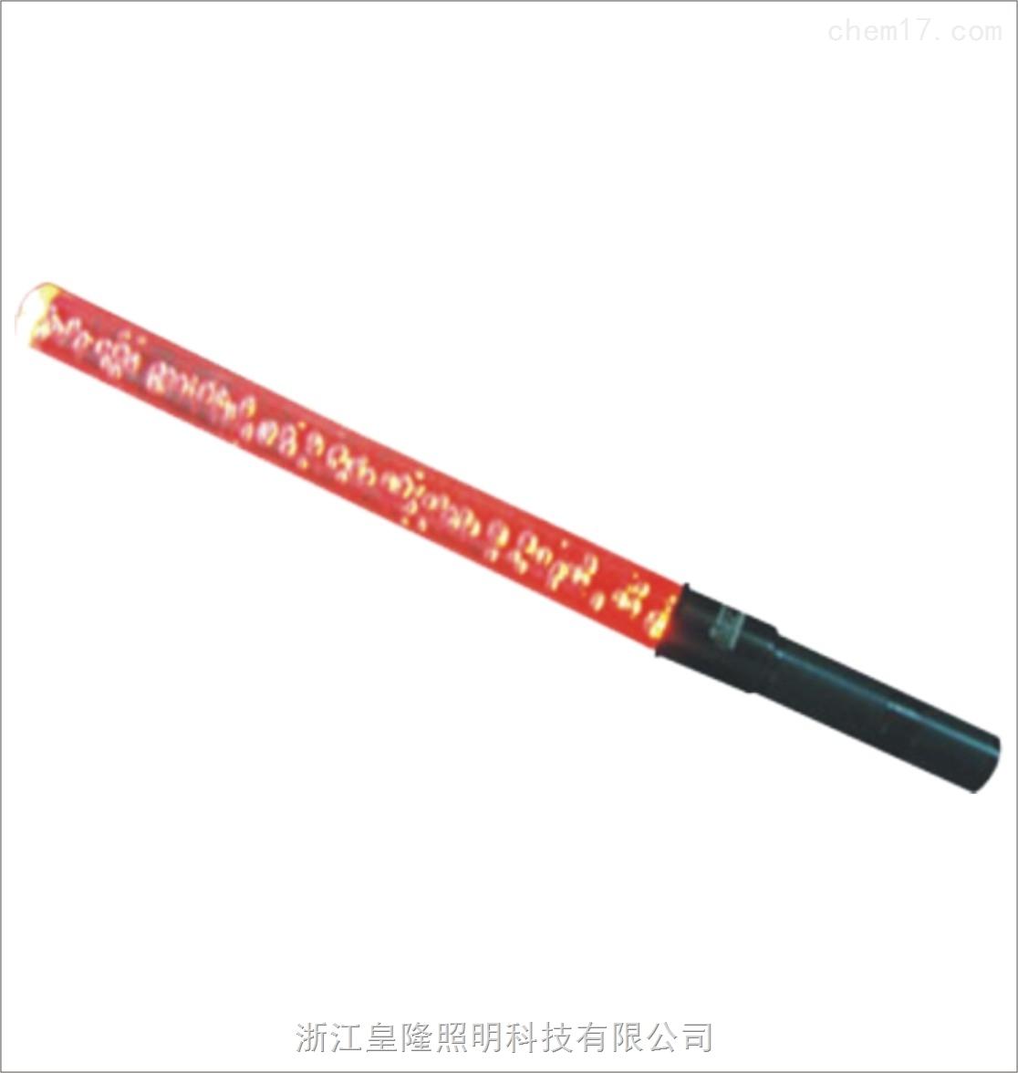 深圳海洋王FL4841/LU发光指挥棒