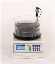 DBS-100自动部分收集器(LCD显示)