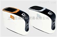 CS-580分光测色仪CS-580和便携式色差仪
