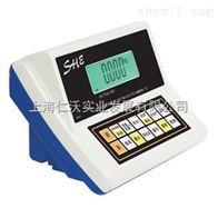 規距儀表英展電子稱 XK3150W-SHE稱重儀表 中國臺灣英展計重儀表