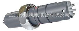 LABO-RR.032-I/U/F/C豪斯派克Honsberg流量计流量开关流量显示器流量指示器转子价格