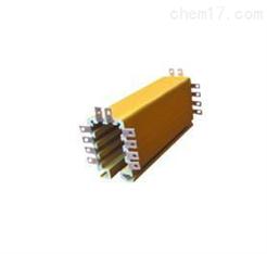 HXTS10极管式滑触线
