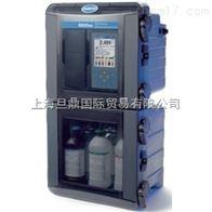 5500sc5500sc氨/一氯胺分析仪和水质分析仪