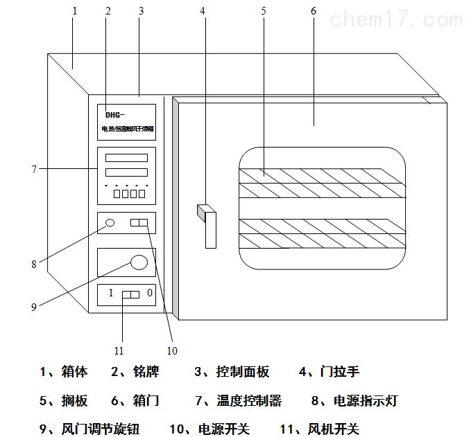 电路 电路图 电子 原理图 679_631