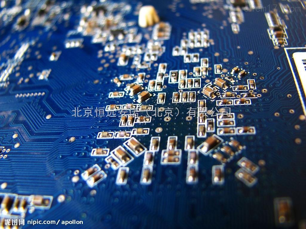 其它设备 其它 北京恒远安诺(北京)有限公司 电子电工 电路板 eckel