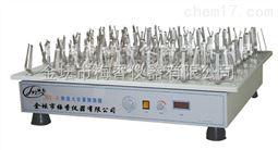 HY-8大容量振荡器(摇床)数显型摇床梅香发货
