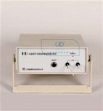 HD-AB离子交换层析图谱采集分析仪