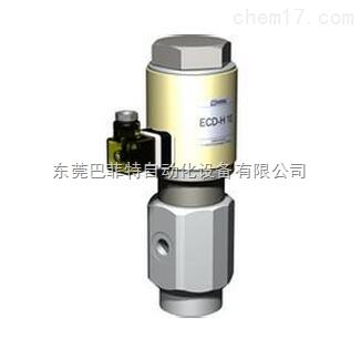 德国COAX电磁阀MK10MS/NC现货