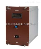 DL01-GW6062NIM-低压电源模块