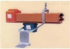 受电器|滑导电器