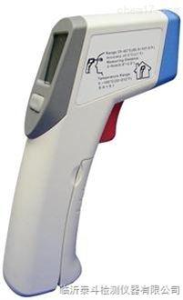 供应便携式经济型TM643红外线测温仪