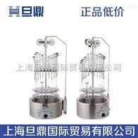 N-EVAP-12氮吹仪N-EVAP-12丨进口氮吹仪丨实验室氮吹仪