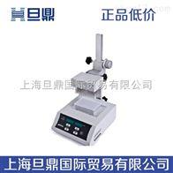 MD200-1A氮吹仪MD200-1A丨实验室氮吹仪丨上海氮吹仪