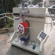 阳江市丝印机阳江市移印机阳江市丝网印刷机印刷设备厂家