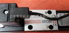 意大利阿托斯ATOS液压阀、泵全序列