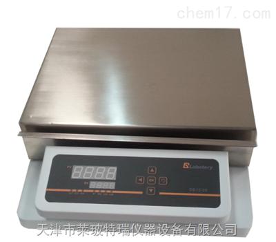 DB12-20不锈钢电热板DB12-20
