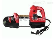 DJT-120高速电锯