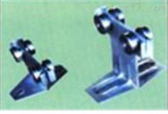 HXDL电缆滑轨滑车配件厂家