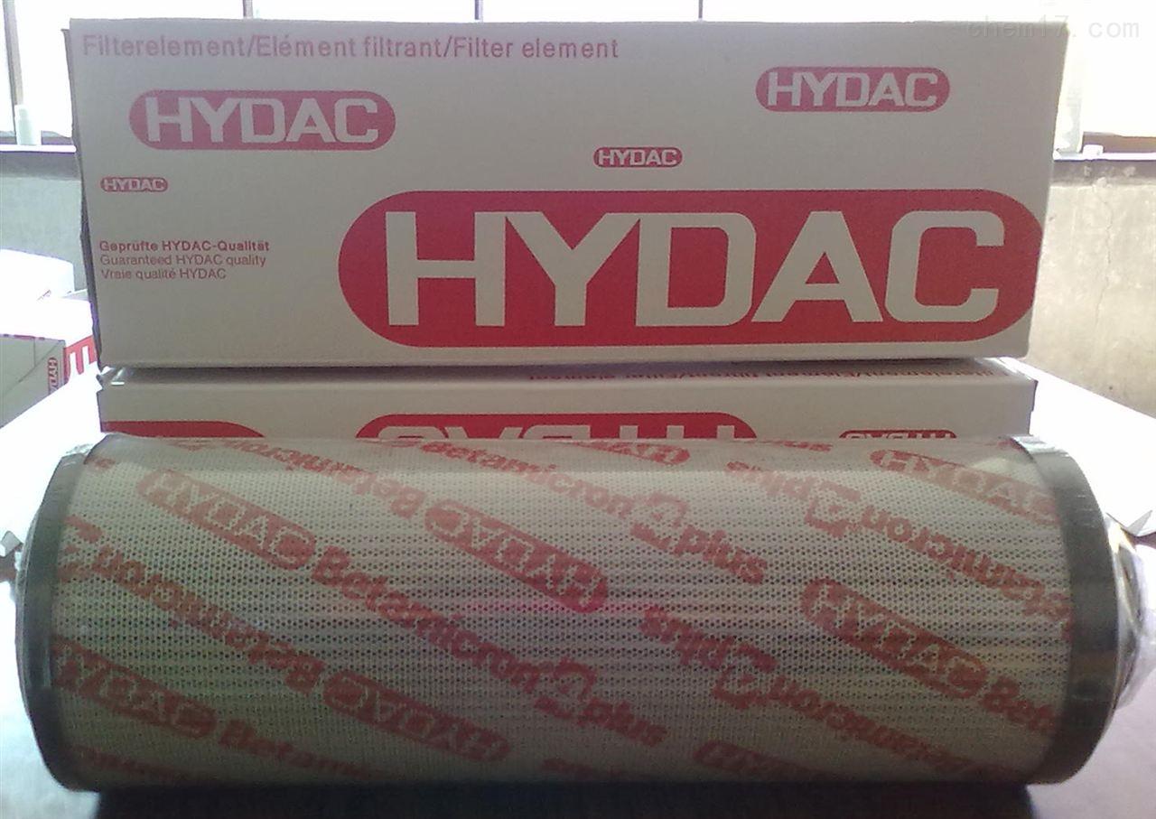 HYDAC传感器现货特价