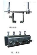 电缆滑轨滑车配件安装上海徐吉
