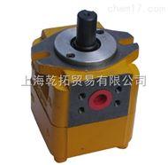 VICKERS內嚙合齒輪泵 銷售美國VICKERS內嚙合齒輪泵