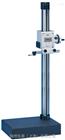 高度测量仪Digimar