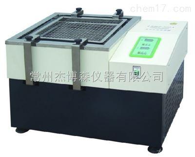 DKZ-2C低温水浴振荡器