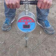 填土密实度现场检测仪