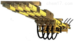 H型銅單極安全滑觸線