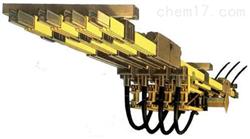 H型铜单极安全滑触线