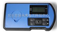 QT19-ST-1/CLA结合性余氯测定仪,