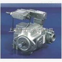 PFGXF-142/DATOS齿轮泵泉州一级代理